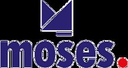 Logo-mosesverlag.png