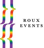 roux events logo (1).jpg