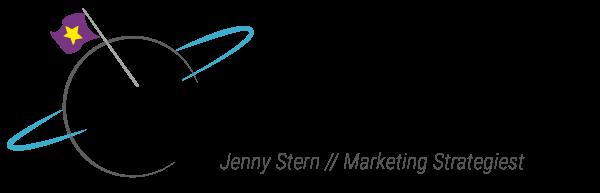 MARKIT-ROCKIT_logo.png