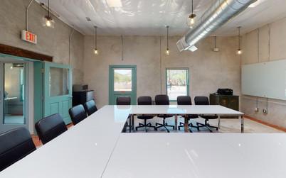 La-Suprema-Works-Events-Office(1).jpg