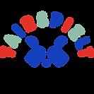 Logo_Fairspielt-fav.png
