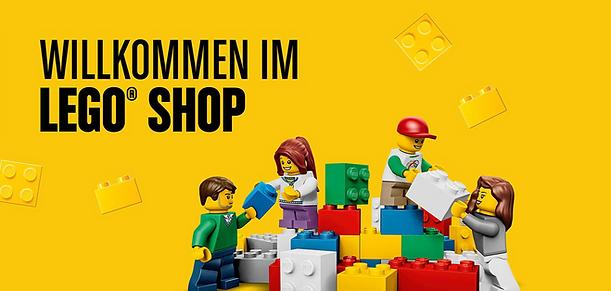 shop_marke_Lego_BannerWillkommen_edited.