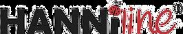 Logo-Hanniline.png
