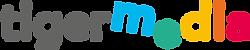 Logo-tigermedia.png