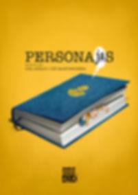 portada_libreto_PERSONAJAS.jpg