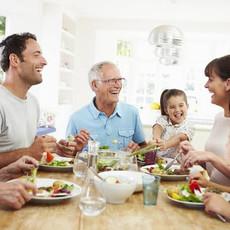 ハーバードが推奨『科学的に免疫力を高め、不安やストレスを軽減させる食事』簡単な食事はこれらを悪化させます。