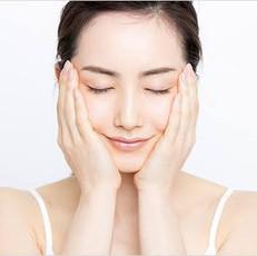 『肌を最高の状態に保つための8つの効果的な戦略』 Harvard  Skin care and Repairより