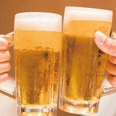 『過度な飲酒は心臓に損傷を与える』最新の研究