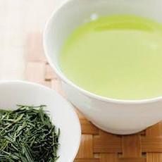 毎日緑茶を飲むベき!?コロナにも抗ウィルス効果