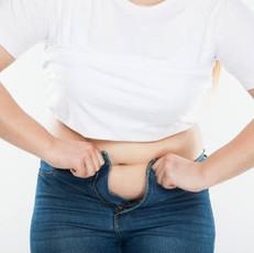 『体重減少の魔法の数字は総体重の5%♪』ハーバード関連医療機関MGH医師らの健康メリット