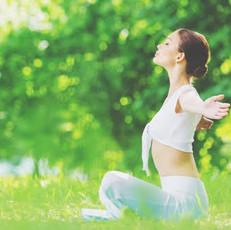 免疫向上『食事・運動・睡眠』科学的に認められた健康攻略マニュアル!まとめ
