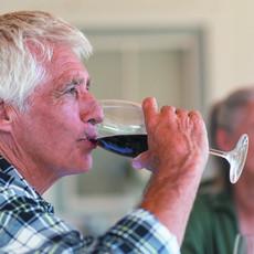 終わりなきテーマと最新の研究、アルコールは脳にいいのか?