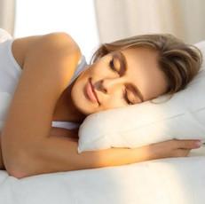 『適切でない睡眠時間は死亡リスクをあげます』睡眠と動脈硬化の研究