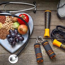 心房細動リスクを低下、予防する6つの生活習慣