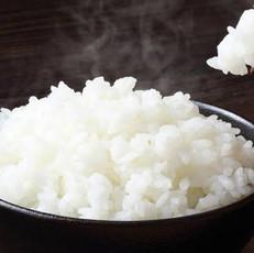 『白い炭水化物が健康に悪い理由』白米を考えます。