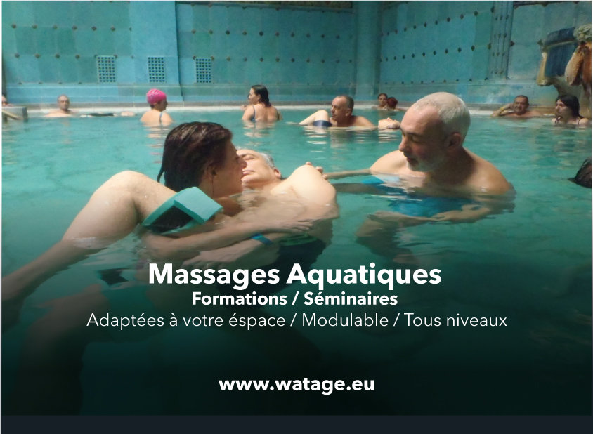cours-watage-pros.jpg
