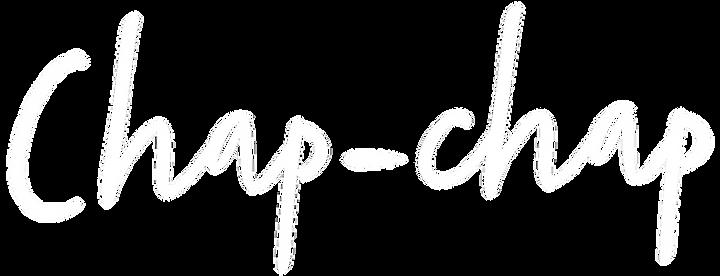 Chapchap_logo.png