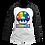 Thumbnail: Camiseta Capuz - Gaymer