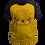 Thumbnail: Camiseta Colorida - Nômades do Ar (Avatar)