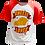 Thumbnail: Camiseta - Cheese Lover (Amante de Queijo)