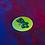 Thumbnail: Botton - Creeper Minecraft