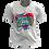 Thumbnail: Camiseta Branca - Juntos e Shallow Now