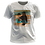 Thumbnail: Camiseta - Clube da Esquina