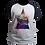 Thumbnail: Camiseta Manga Preta - Câmera