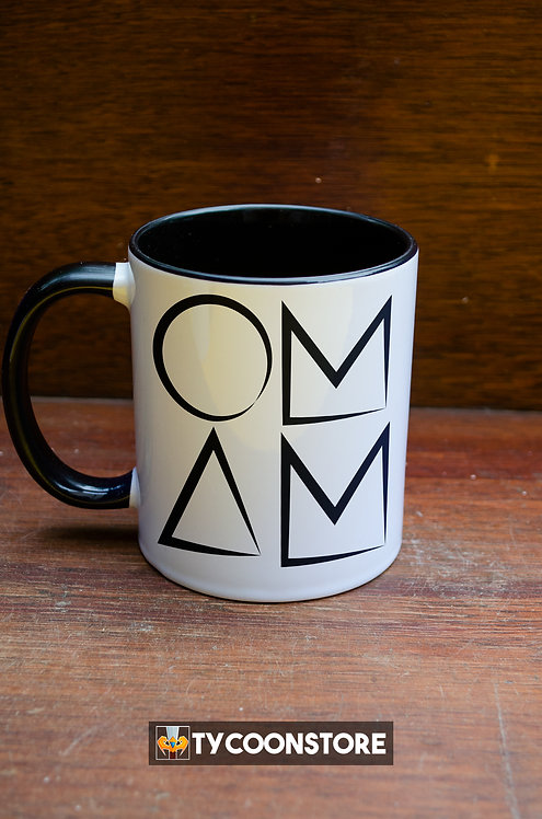 Caneca - Of Monsters and Men