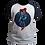 Thumbnail: Camiseta - Undyne