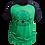 Thumbnail: Camiseta Verde - Reino da Terra (Avatar)