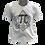 Thumbnail: Camiseta - Professor de Matemática