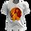 Thumbnail: Camiseta - Rei Leão