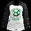 Thumbnail: Camiseta Capuz - Cuida da sua vida