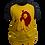 Thumbnail: Camiseta Colorida - Rei Leão