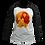 Thumbnail: Camiseta Capuz - O Rei Leão