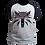 Thumbnail: Camiseta - The Witcher 3 V1