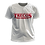 Thumbnail: Camiseta - Trecos Bizarros