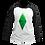 Thumbnail: Camiseta Capuz - The Sims