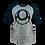 Thumbnail: Camiseta Mescla - Junkyard Scavengers (Lady Gaga Chromatica)