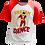 Thumbnail: Camiseta - Shazam Dance!