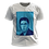 Thumbnail: Camiseta Branca - Chico Buarque