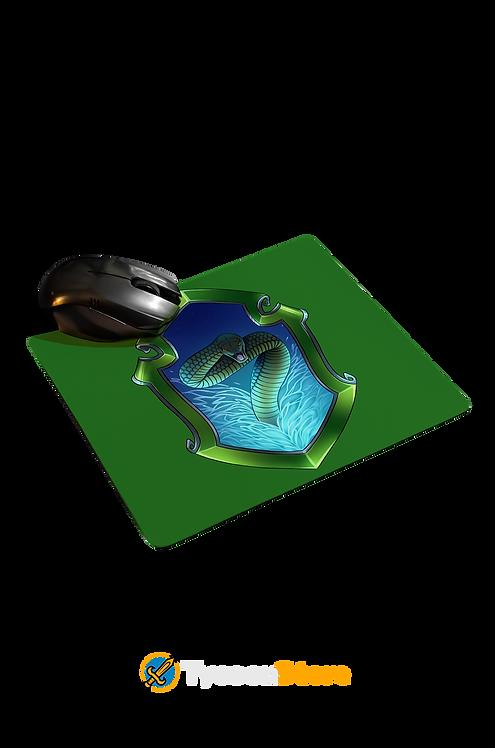 Mousepad - Sonserina