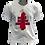 Thumbnail: Camiseta - Conto da Aia