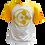 Thumbnail: Camiseta - Cyber Kids (Lady Gaga Chromatica)