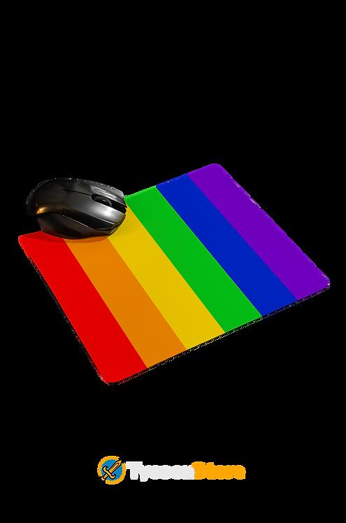 Mousepad - LGBT