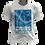 Thumbnail: Camiseta - Cities Skylines Jogo