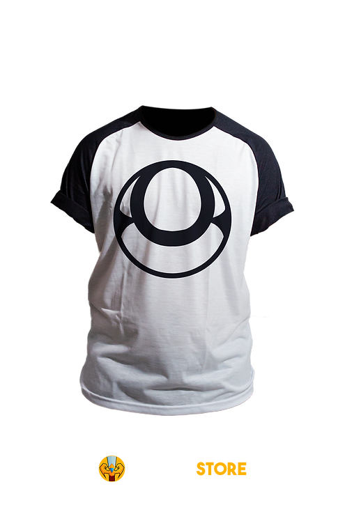Camiseta - Junkyard Scavengers (Lady Gaga Chromatica)