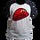 Thumbnail: Camiseta - Chapéu Mario Bros (Jogo)