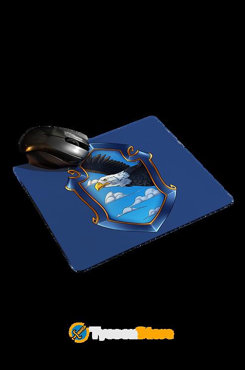 Mousepad - Corvinal Ravenclaw